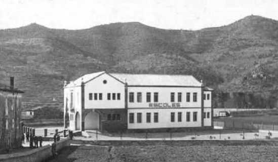 ie-besalu-1934