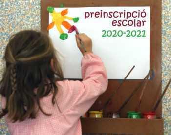 Preinscripcio2020_BR15_1024